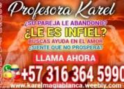 RESULTADOS EN 24 HORAS TEL: 3138732643