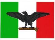 AdemÁs de tradiciones e historia,italia...