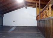 Apartamento en arriendo santa monica medellin