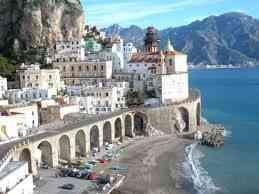 ¿ Italia es un buen destino académico?
