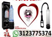 #consoladores y vibradores sexuales en bucaramanga