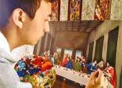 Clases pedagogias de pintura dibujo y escultura en pasto