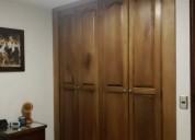 Vendo hermoso apartamento en envigado-trianon