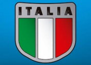 Clases de italiano individuales:¡grande oportunid!
