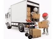 Servicios de logística 8a