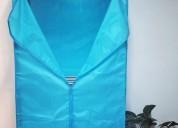 Gran promociÓn secadora portÁtil