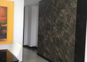 Casa En Venta En Cali Urbanizacion La Merced 9 dormitorios 264.5 m2