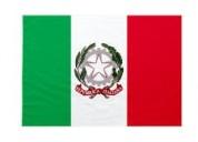 El sistema educativo italiano.