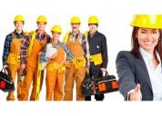 Planos, topografÍa, obra civil, ambiental, minerÍa