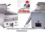 Reparacion de freidoras bogota cel 3008745648