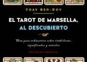 Tarot colombia villavicencio 3166449365