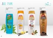 Gel ducha body milk perfumes lociones corporales