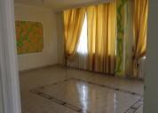 Vendo casa grande cerca a universidades en armenia