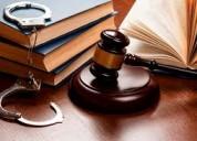 Abogados expertos penales,3205493471