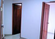 Excelenete oficina balata - villavicencio