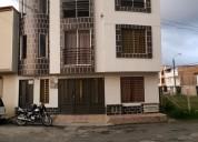 apartamento excelente ubicaciÓn popayan