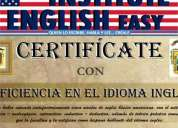 Profesionales expertos en la ensenanza del idioma ingles espanol en ipiales