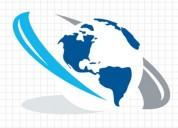 Barranquilla abre sede solicita personal mixto con