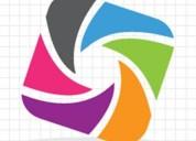 Actividades de Oficios varios y Registros con o si