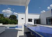 Ipcrduranc13- se vende hermosa casa en el imperio