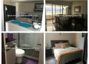 apartamento en venta - sector calasanz cod:-*/< 16