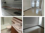 apartamento en venta - sector laureles cod:-*/< 15