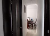 Vendo apartamento condominio santa monica