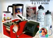 Impresora multifuncional l3310 y termofijadora
