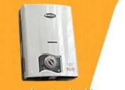 Servicio tecnico de calentadores excel 3174150938