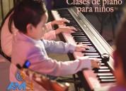 Aprende a tocar cualquier instrumento.