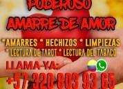 Rituales  de amor 3208039365