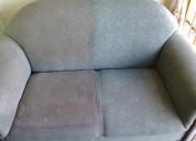 Lavado de muebles,alfombras, y colchones con vapor