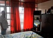 Se vende casa 3 pisos rentable en mosquera