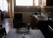 Se vende casa 2 pisos en villa rocio mosquera