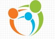 CALI Nueva sede solicita Asesores 4 Atención y Asi