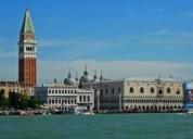 ¿te has enamorado locamente de italia?