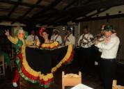 Banda papayera uno a internacional   3104846579