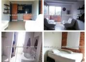 Apartamento venta - sector los colores cod:_*** 15
