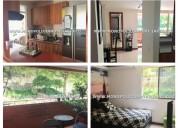 Apartamento venta - la castellana cod:_*** 15818
