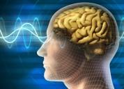 Hipnosis - regresiones y vidas pasadas.