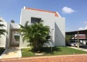 En venta hermosa casa en puerto peÑalisa!!!