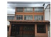 casa en venta en el barrio santa isabel