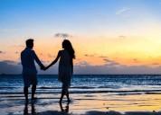 Asesorias efectivas en temas de amor para parejas