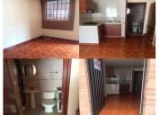 Vendo casa 3 niveles + apartamento + aparta estudi