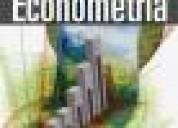 Macroeconomia,tareas,trabajos y clases virtuales