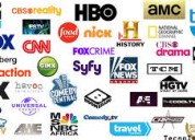 Iptv television por internet