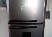 servicio tecnico dé neveras y lavadoras 3147310979