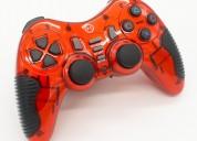 Gamepad 6 en 1 n1w320 control - joystick