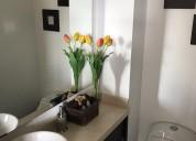 En venta hermoso apartamento en cedritos - bogota!