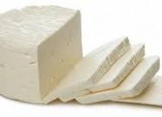 Venta de queso por arrobas y queso doble crema